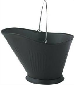 PANACEA PRODUCTS CORP Fireplace Coal Hod